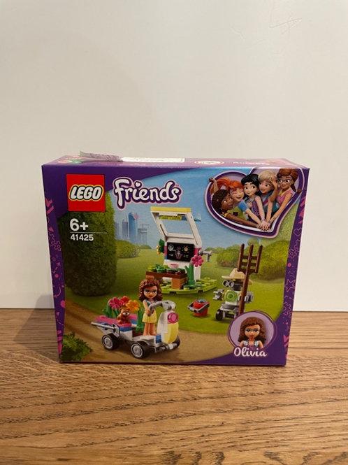 Lego: Friends 41425