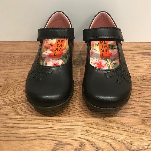 Petasil: Bonnie - Leather