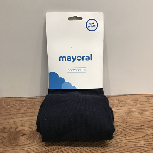 Mayoral: 10493 - Navy