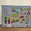 Thumbnail: DJECO: Light Clay Starter Kit