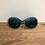 Thumbnail: Hatley: Flamingos - Blue Sunglasses