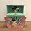 Thumbnail: DJECO: Musical Jewellery Box (Fairy)