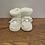 Thumbnail: Mayoral Booties: 9223 - Cream