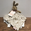 Thumbnail: Peter Rabbit: Soft Toy with Comforter (Pink)