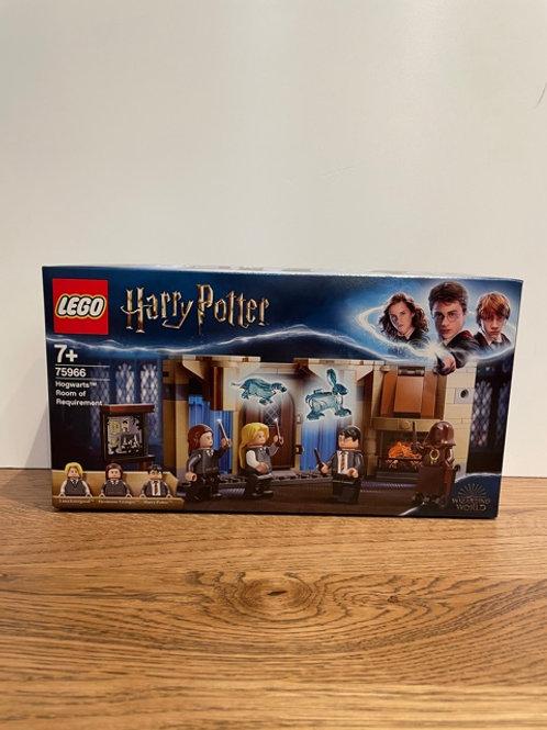 Lego: Harry Potter 75966