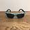 Thumbnail: Hatley: Great White Sharks - Blue Sunglasses