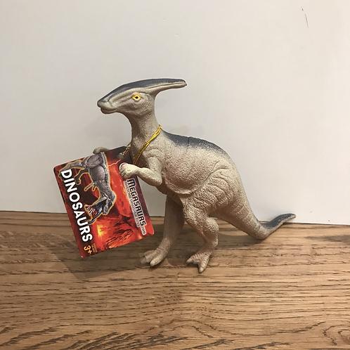 Pocket Money: Dinosaur Neutral