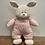 Thumbnail: Mayoral: 19187 - Musical teddy
