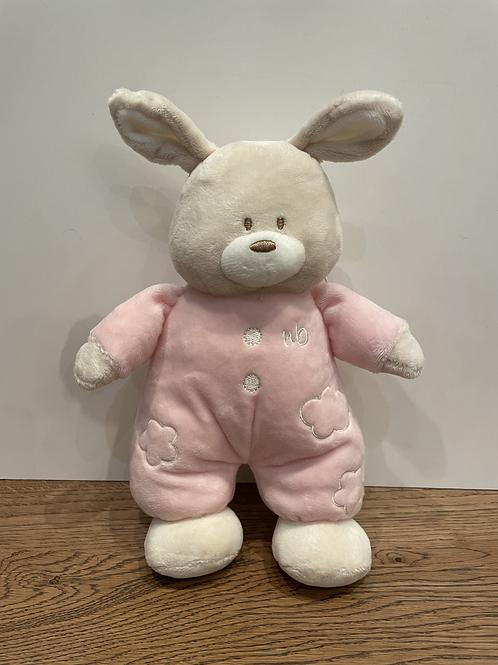 Mayoral: 19187 - Musical teddy