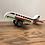 Thumbnail: Tobar: White Wooden Plane