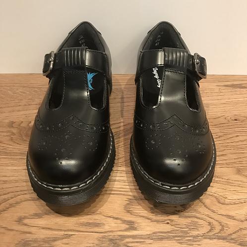 Startrite: Imagine (Leather)