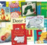 Childrens books Sid & Evies