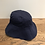 Thumbnail: Hatley: Reversible Unicorn Bucket Hat