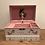 Thumbnail: Floss & Rock: Musical Jewellery Box (Fairy)