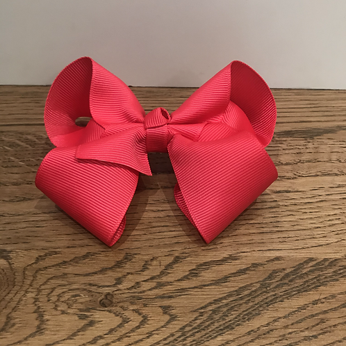Candy Bows: Boutique Bows (Various colours)