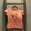 Thumbnail: Mayoral: Tropical T-Shirt - Coral