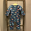 Thumbnail: Hatley: 7687 Baby Grows (Race Cars)