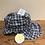 Thumbnail: Sterntaler: Summer Bucket Hat (Blue)