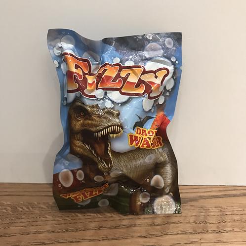 HGL: Dinosaur Fizz