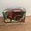 Thumbnail: Pocket Money: Friction Power Farm Tractor Red