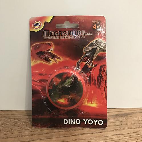 HGL: Dino Yo-yo
