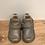 Thumbnail: Froddo: G2130147 - Grey