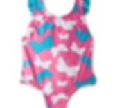 Hatley swimwear Sid & Evies