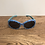 Thumbnail: Hatley: Rainbow Unicorns - Blue Sunglasses