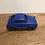 Thumbnail: Green Toys: Toy Car Blue