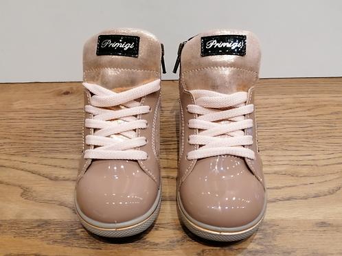 Primigi: 8356411 rose gold boot