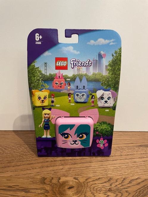 Lego: Friends 41665