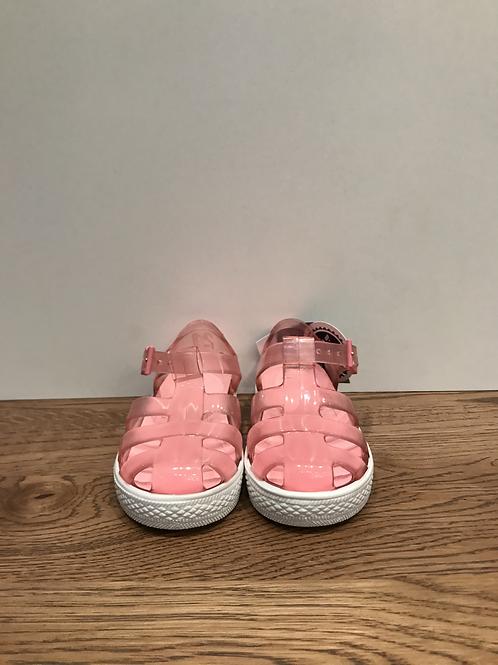 Igor: Tenis - Pink