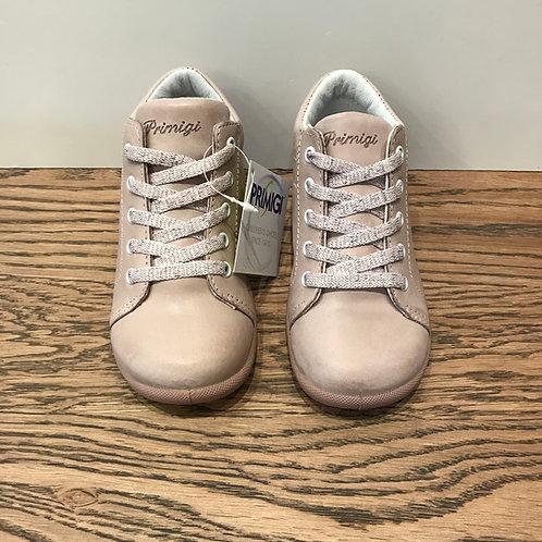 Primigi : Soft Bootie, Dusky Pink 7369111