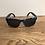 Thumbnail: Hatley: Dino Camo -  Blue Sunglasses