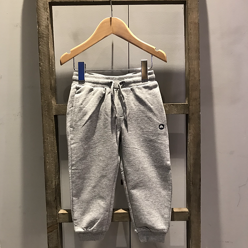 Mayoral: Tracksuit Bottoms (Various colours)
