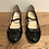 Thumbnail: Mayoral: Party Shoes - Black Patent