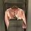 Thumbnail: Mayoral: Cardigan (Various Colours)