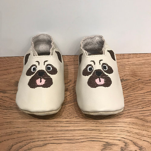 Born Bespoke: Softies - Dog