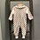 Thumbnail: Sense Organics: 2022703 Baby Grows (Squirrels)