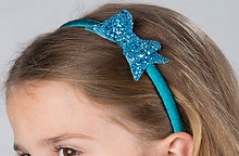 Sid & Evie's Hair accessories.jpg