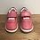 Thumbnail: Bobux: Ryder - Pink & Raspberry Shoe