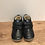 Thumbnail: Froddo: G2130175 - Navy Blue Boots