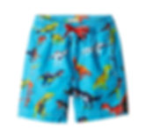 Hatley swimwear sid and eveis