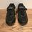 Thumbnail: Hummel: Black Trainers