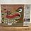 Thumbnail: DJECO: Finger Painting Art Kit