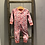Thumbnail: Hatley: 1016636 Baby Grows (Summer Garden)
