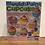 Thumbnail: Mould & Paint: Cupcakes