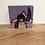 Thumbnail: Finger Puppet Book: Little Penguin