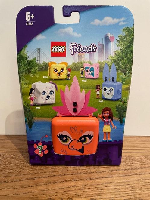 Lego: Friends 41662