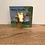 Thumbnail: Finger Puppet Book: Baby Giraffe